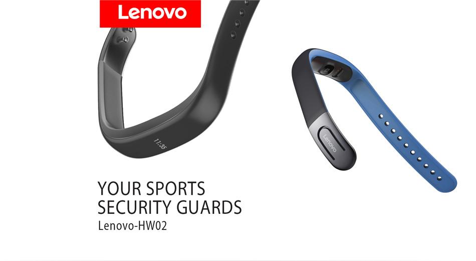 lenovo-hw02-ukraine-2223333