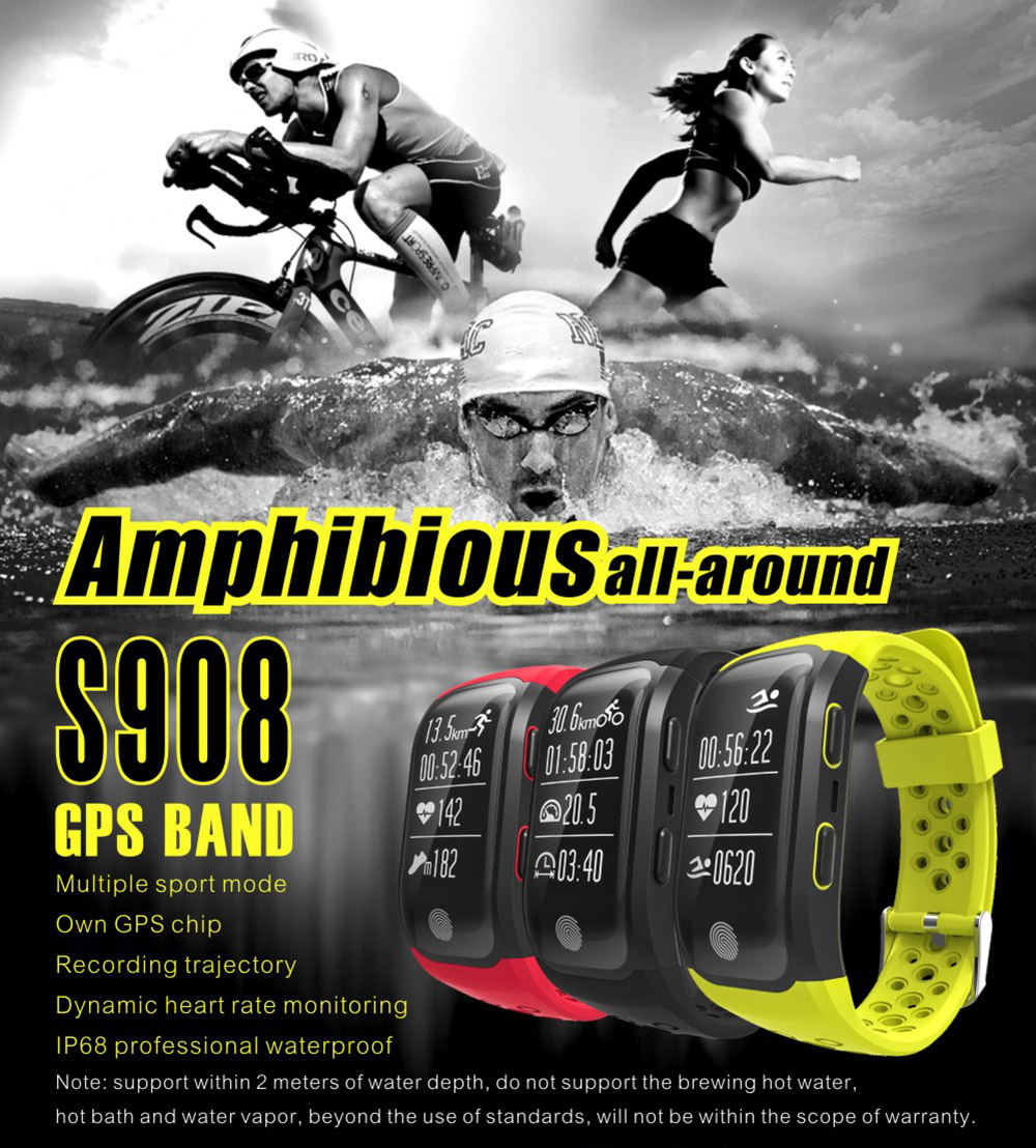 s908-sport-band