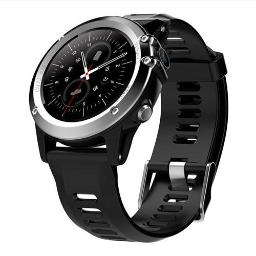 H1-Smart-Watch-Phone-Silver-