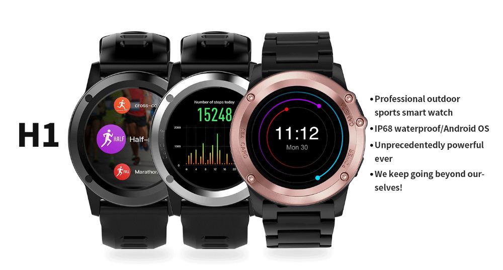 h1-smartwatch-ukraine-