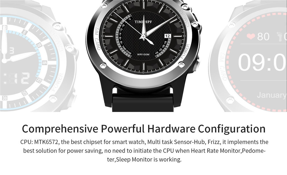 h1-smartwatch-ukraine---