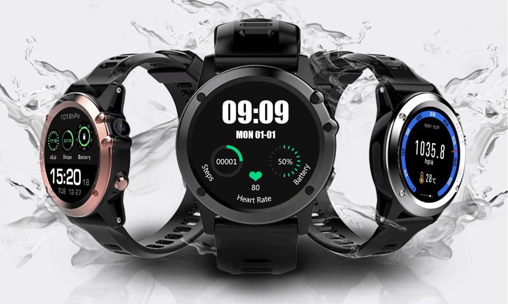 h1-smartwatch-ukraine