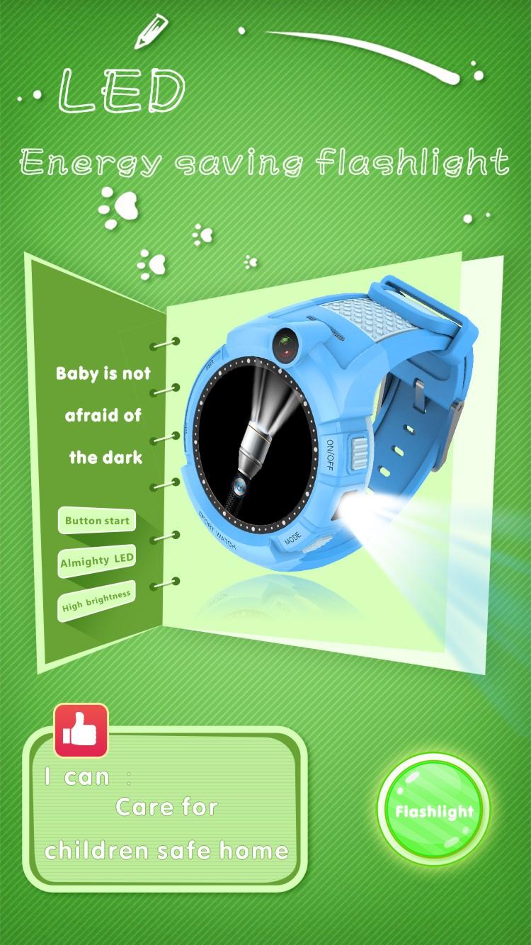 q360-watch-kids-gps-10