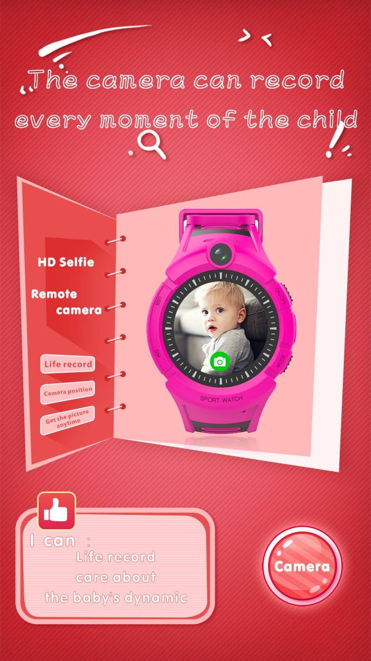 q360-watch-kids-gps-9