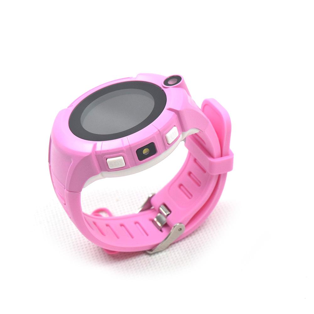 q360-watch-kids-gps-ukraine