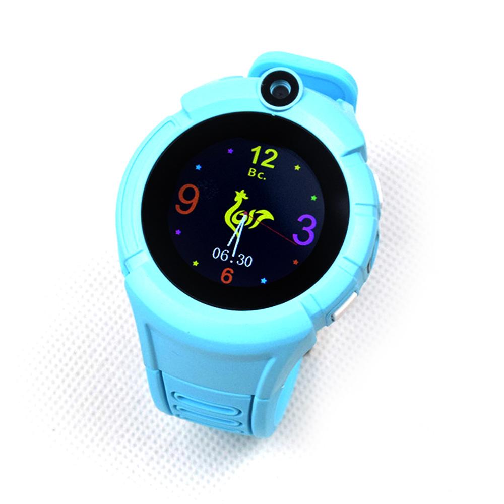 q360-watch-kids-gps