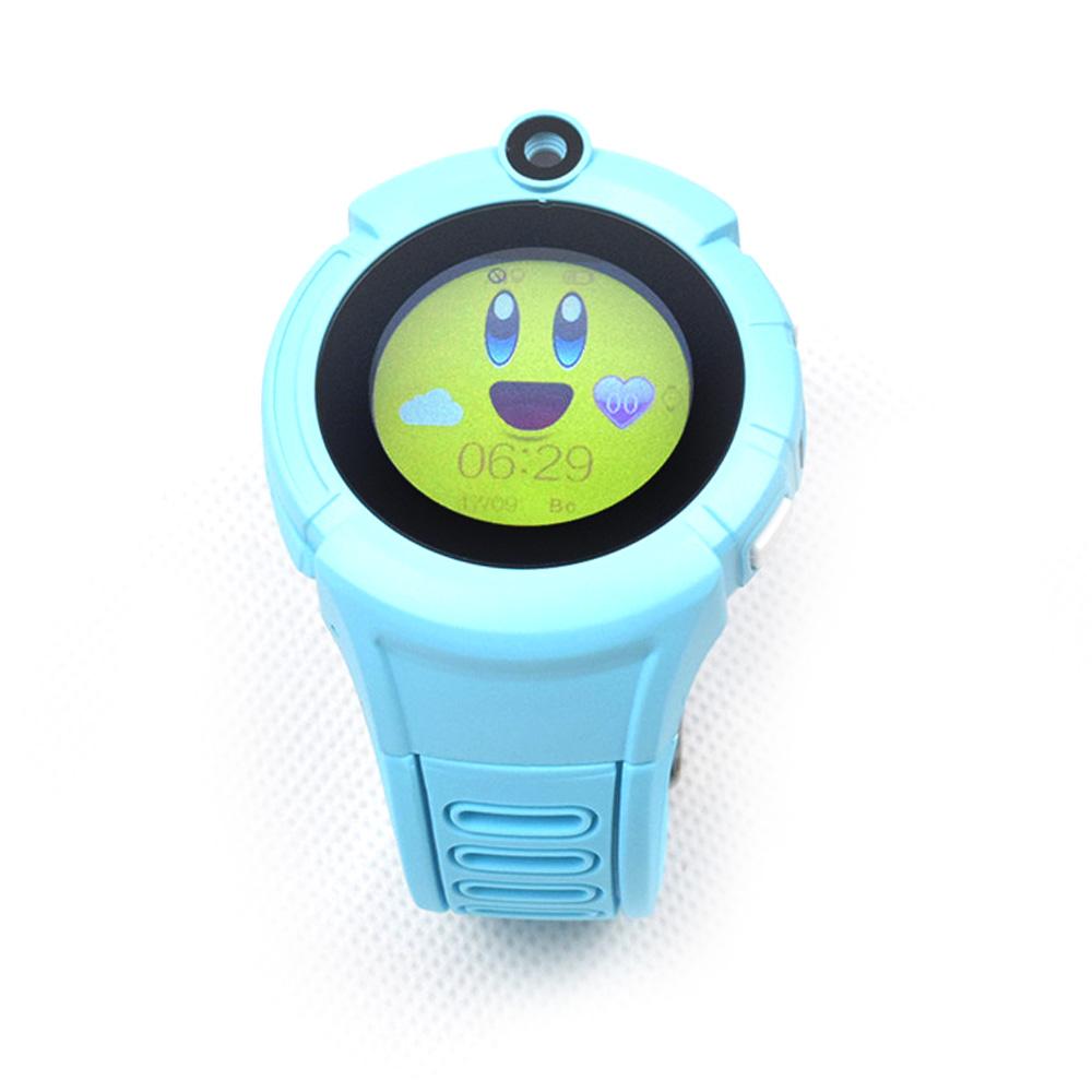 q360-watch-kids
