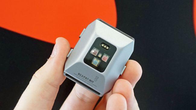 fitbit-watch--