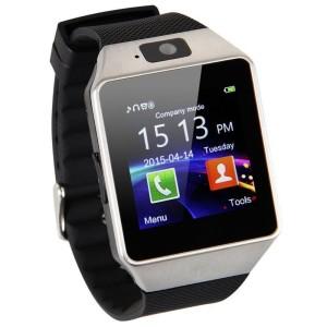 cheap-smart-watches