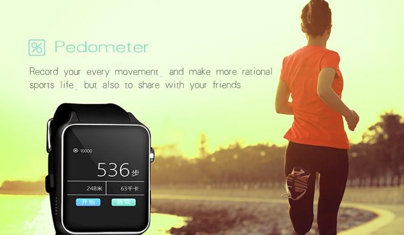 gt88-smart-watch-2