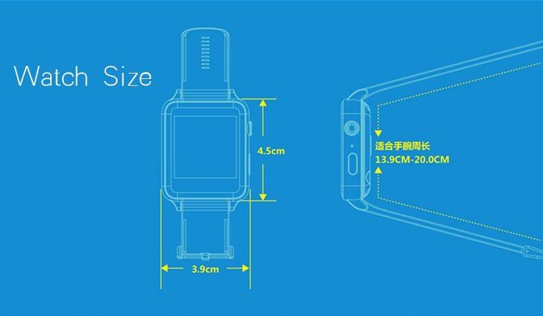 gt88-smart-watch-3