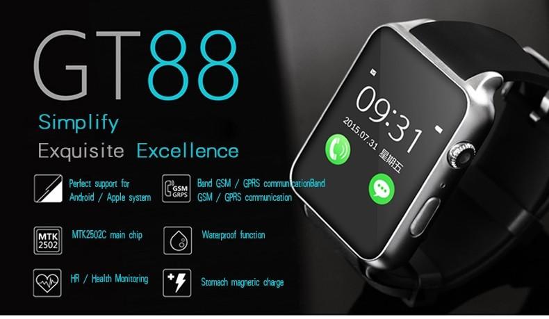 gt88-smart-watch-kiev