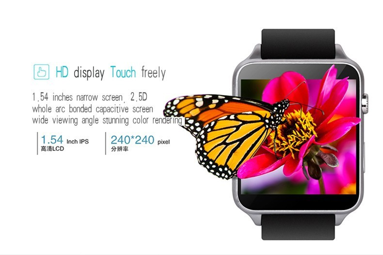 gt88-smart-watch-kiev3