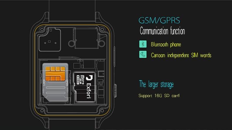 gt88-smart-watch-kiev4