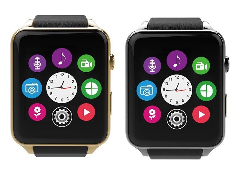 gt88-smart-watch4-