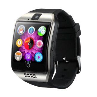 купить умные часы q18 в Украине