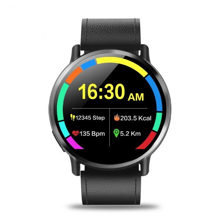 ПАРАМЕТРЫ ФАЙЛА LEMFO-LEM-X-4-g-Smart-chasy-Android-7-1 купи в Украине