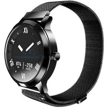 купить часы Lenovo измеряющее давление