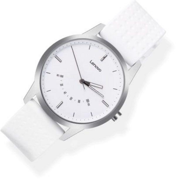 Купить гибридные часы леново 9