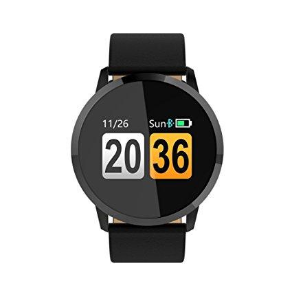 Купить Herzband Elegance 2 - умные часы с измерением давления в ...
