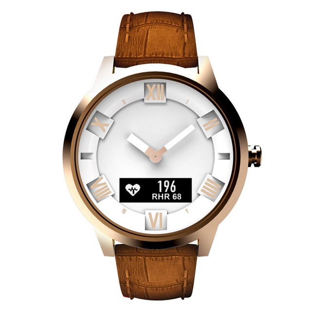 Леново Watch 10 plus золото