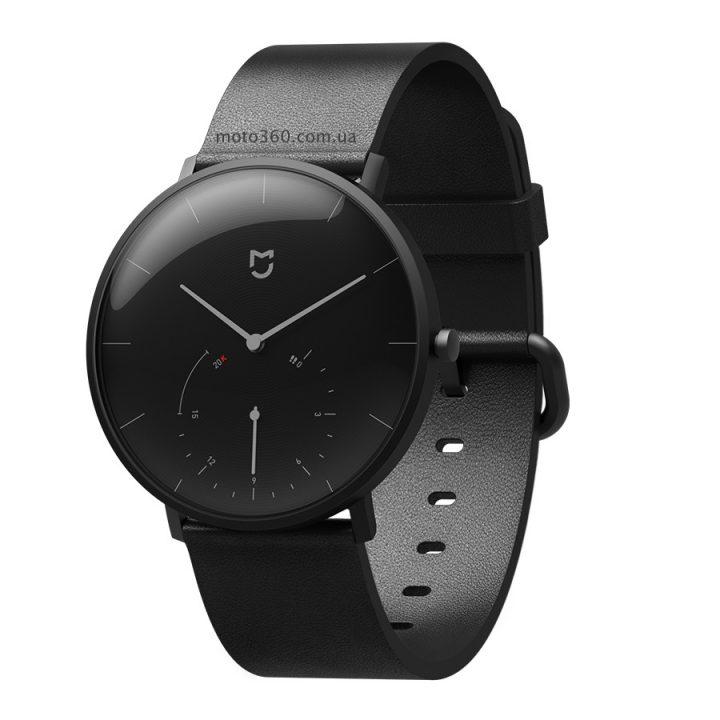 купить в Украине, Киеве гибридные часы Mijia-Quartz-Watch