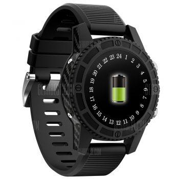 купить i7 часы в Украине