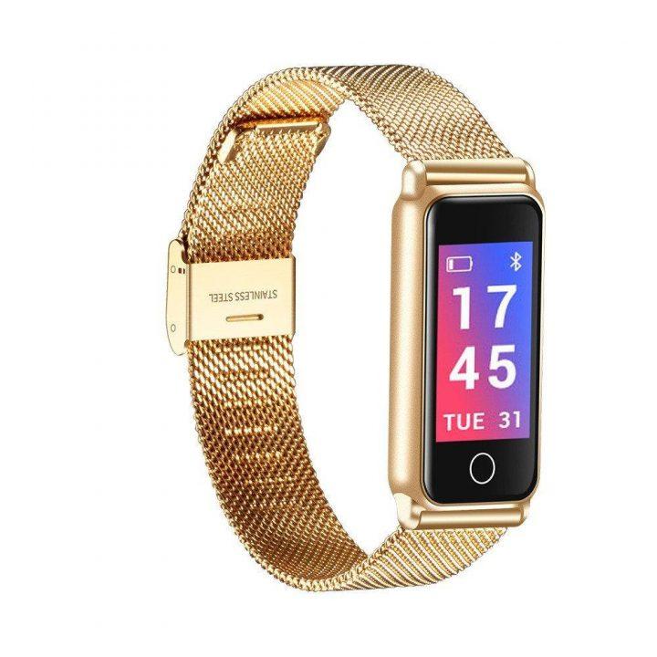 Y8 rкупить браслет часы