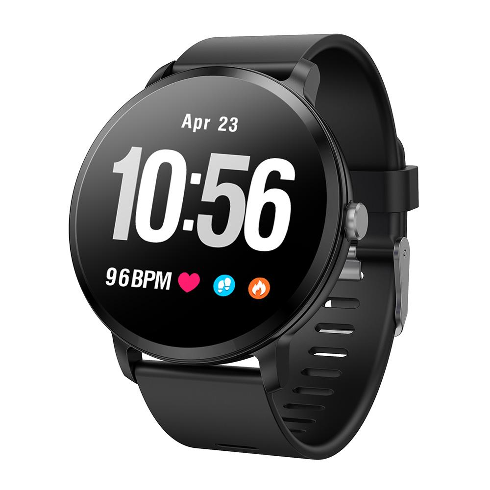 фитнес браслет умные часы