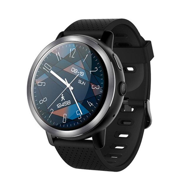 Купить Lem8 часы