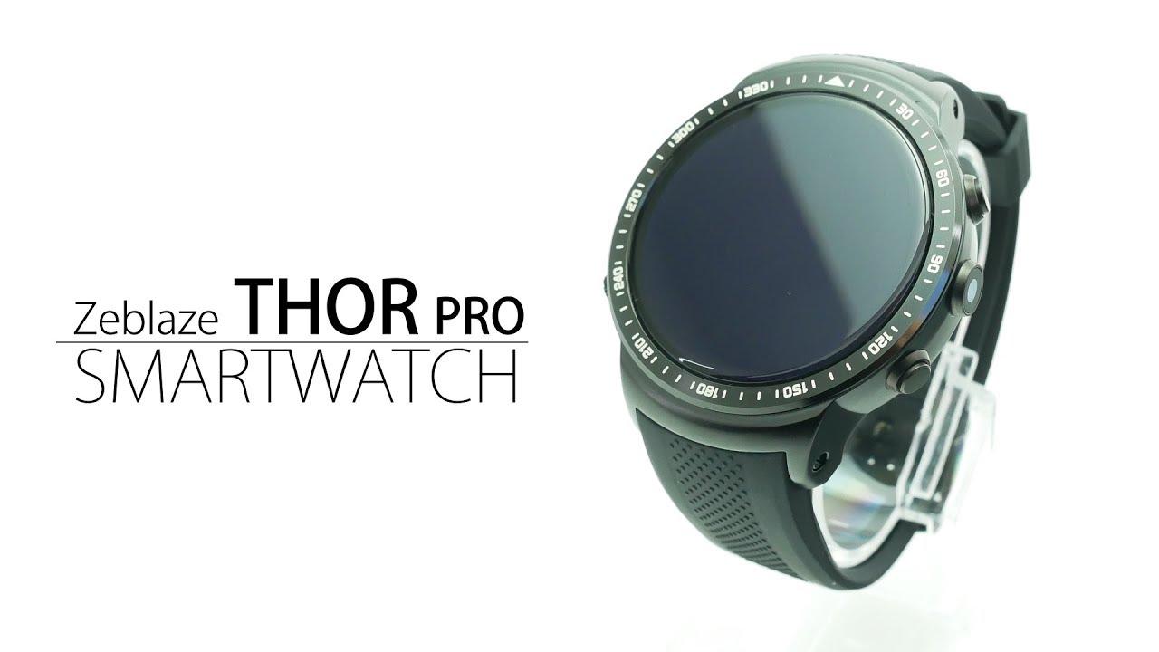 купить в украине смарт часы на андроид