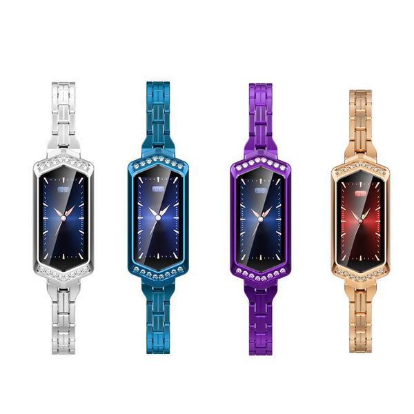 Купить B57 часы