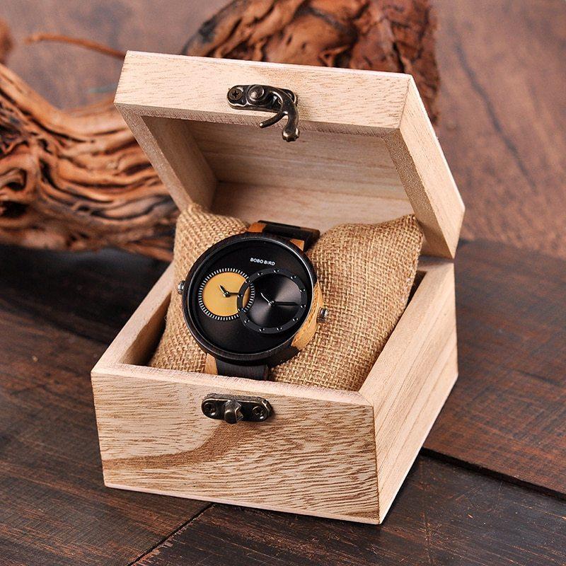 BOBO-BIRD-Watch купить в украине