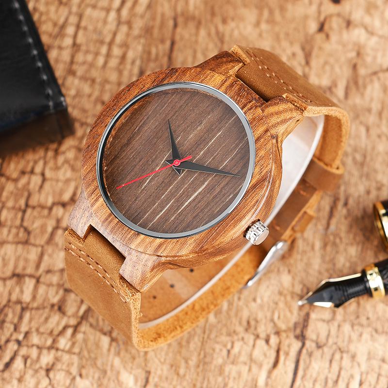 купить деревяные часы в украине
