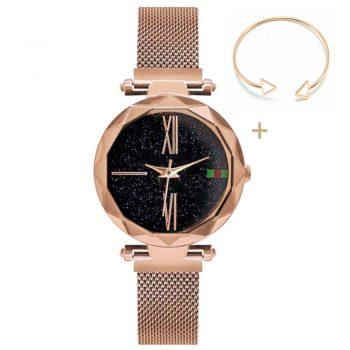 13efc4b4 Купить Женские смарт часы, браслеты в Украине. Smartwatch для женщин