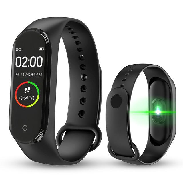 Картинки по запросу smart watch m4