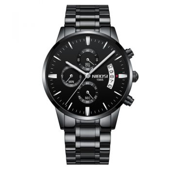 купить мужские часы Nibosi