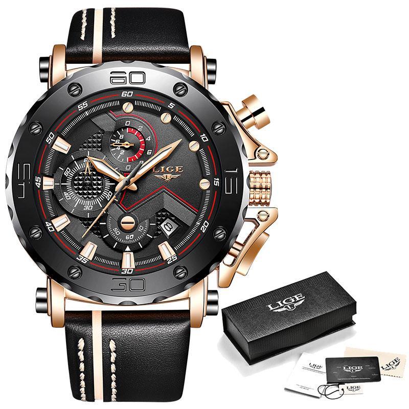 Наручные часы украина продам табло стоимость часы