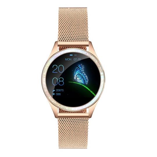Умные часы женские smartwatch starry sky