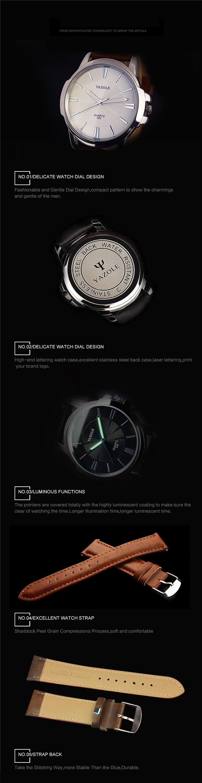 наручные часы купить в украине киеве одесе