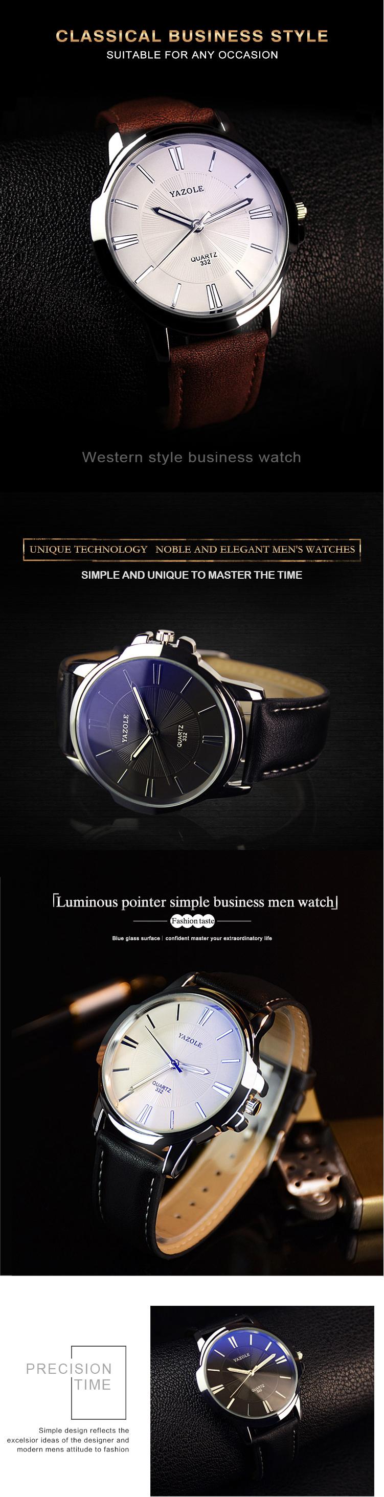 купить мужские наручные часы