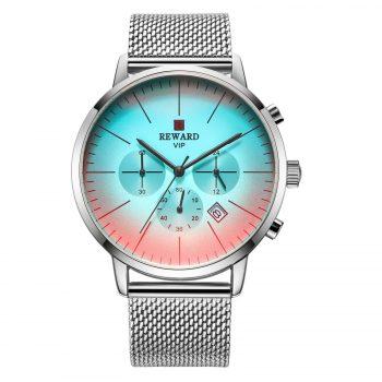 наручний годинник купити