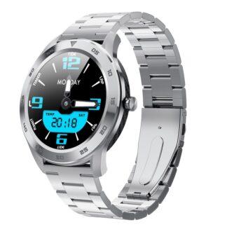 DT98 смарт часы купить