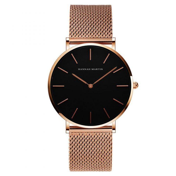 наручные часы купить
