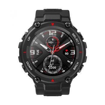 amazfit-t-rex-smartwatch
