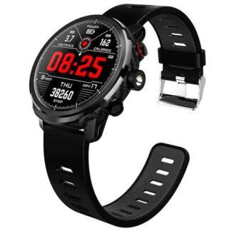 Microwear-L5-Smart-Watch купить в украине