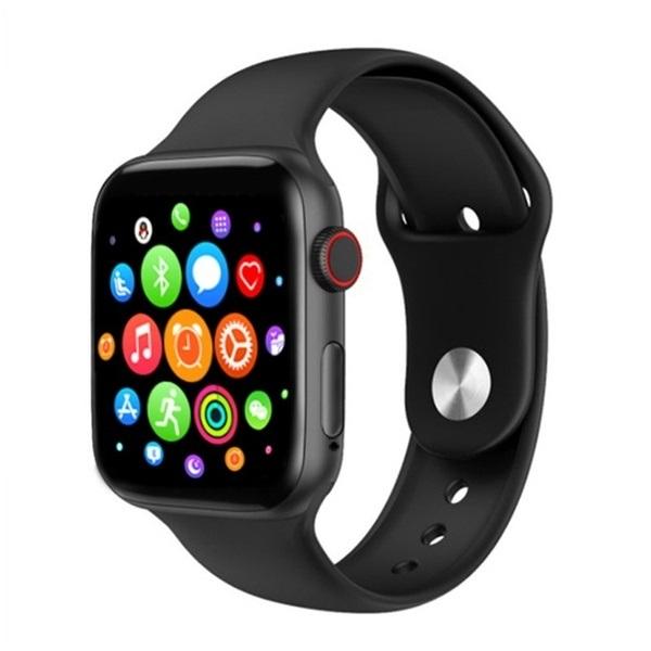 T500 часі в стиле Apple купить