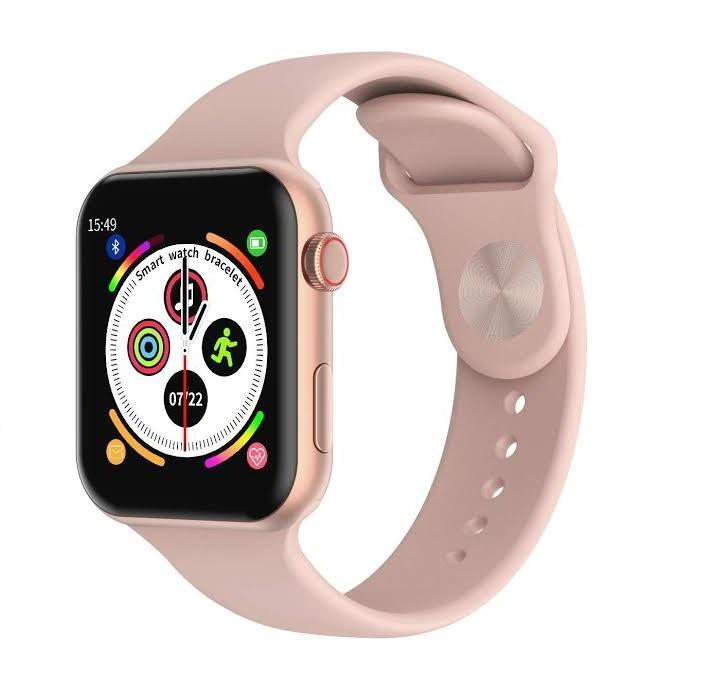 смарт часы Apple купить