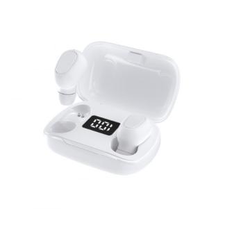 Bluetooth Беспроводные наушники купить