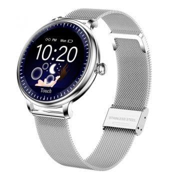 NY12-Smart-Watch купить в украине киеве одесе львове